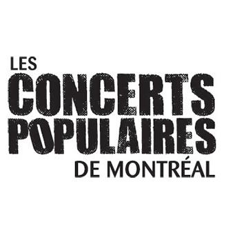 concertpop