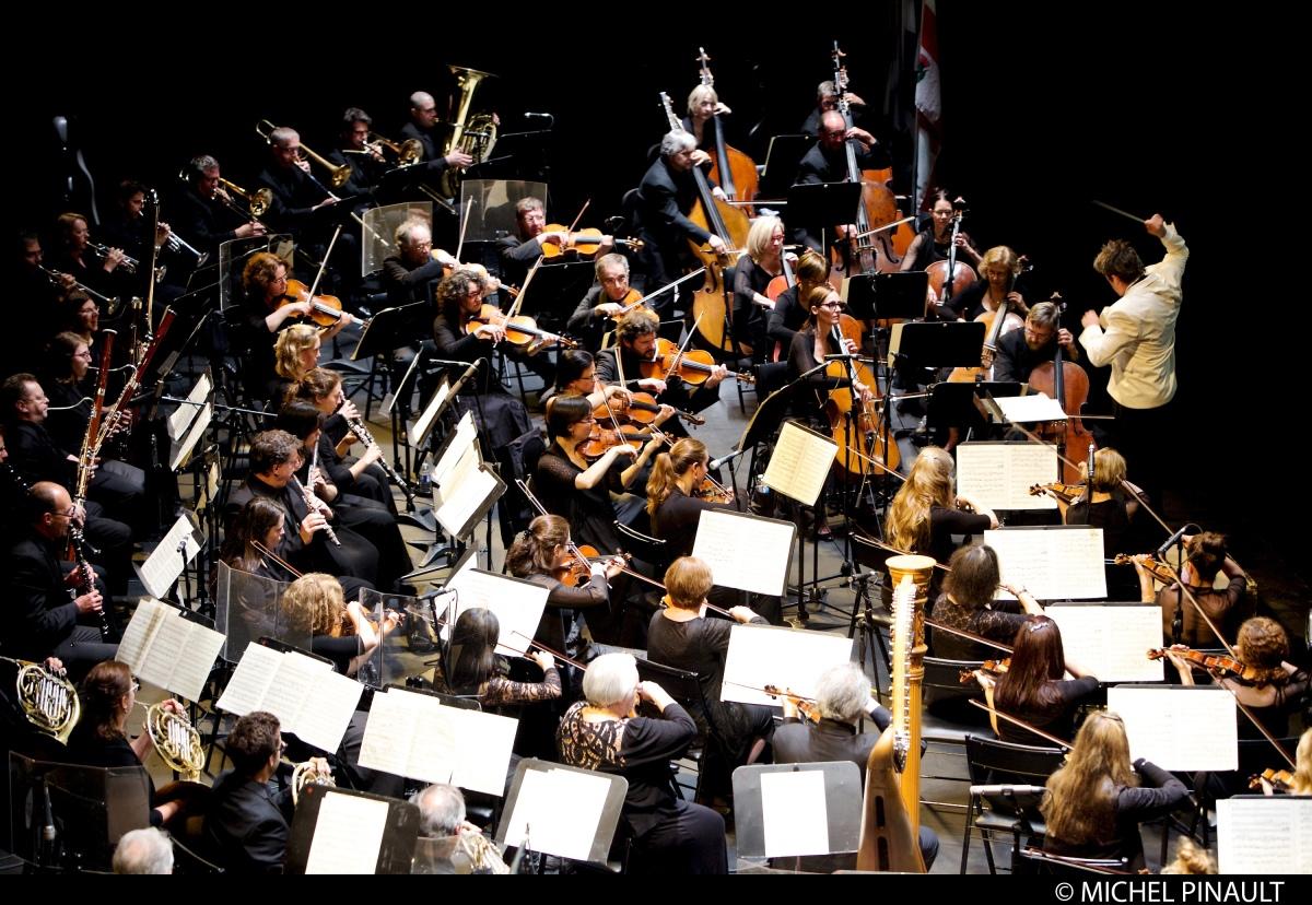 2015 Concerts Populaires - Romantisme de la Russie à l'Angleterre 028